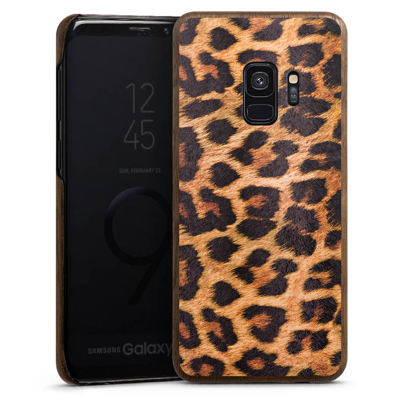 coque slim galaxy s9
