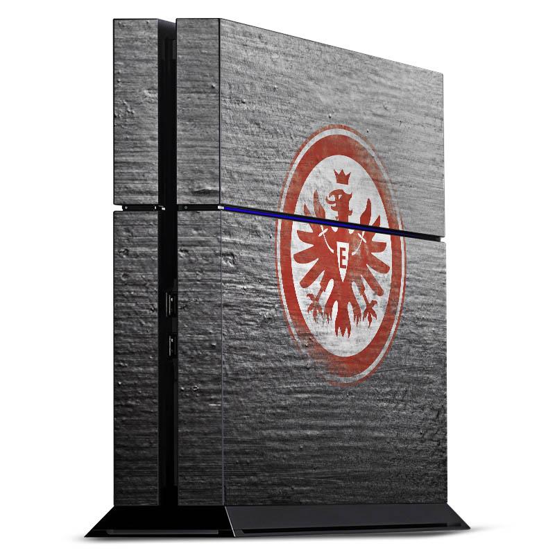 Motive Für Folien Für Spielekonsolen Für Sony Playstation 4