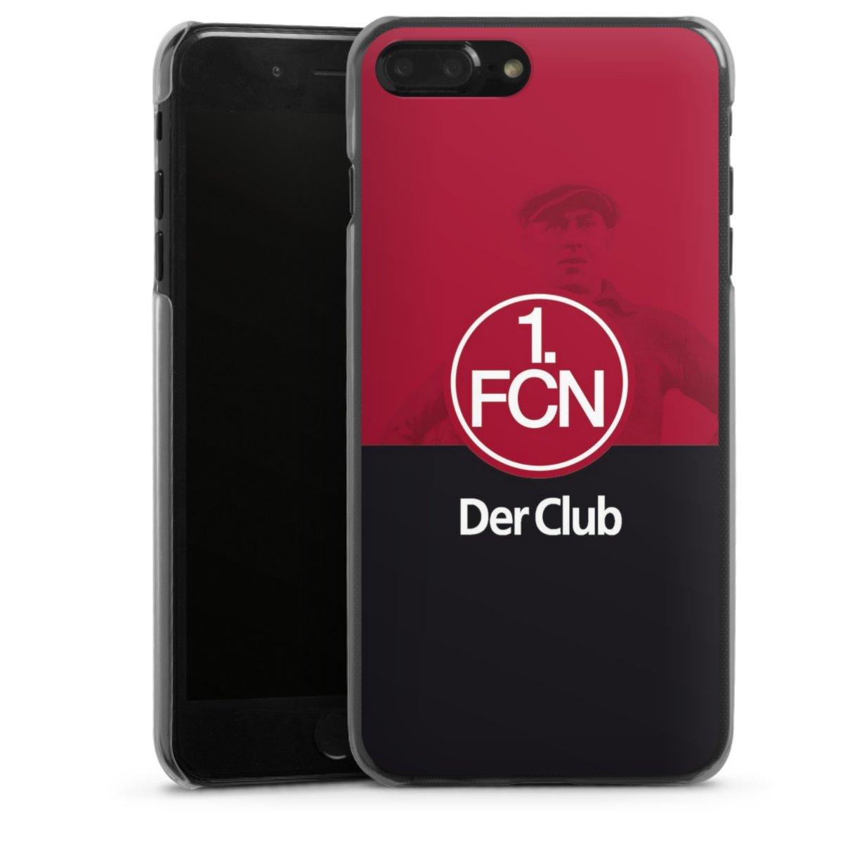 Iphone 7 Plus Gewicht