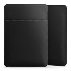 Tablet Sleeve schwarz