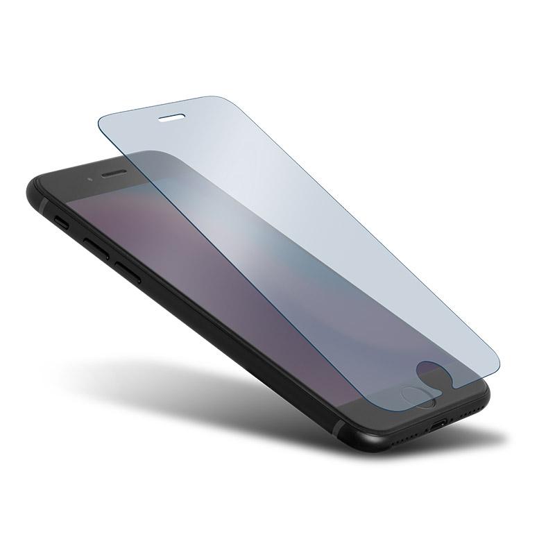 Displayschutz 2D-Glas glänzend