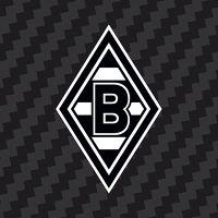 Borussia Monchengladbach Handyhullen Und Mehr Bei Deindesign