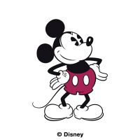 Disney Mickey Mouse Handyhüllen und mehr bei DeinDesign