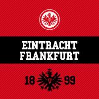 Eintracht Frankfurt Handyhullen Und Mehr Bei Deindesign