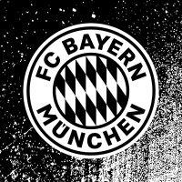 Fc Bayern Munchen Handyhullen Und Mehr Bei Deindesign