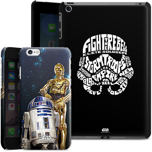 coque a50 samsung star wars