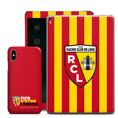 coque iphone 6 rcl