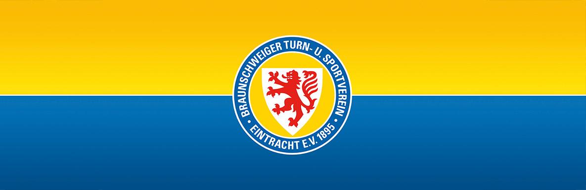 Neuzugänge Eintracht Braunschweig