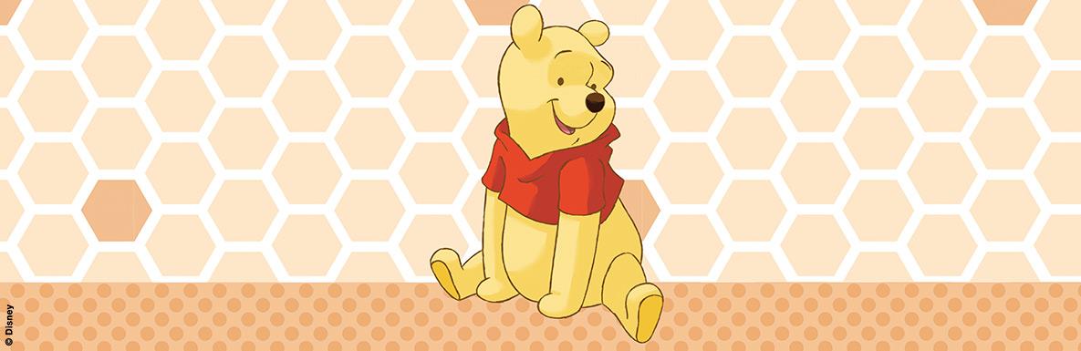Disney Winnie Puuh Handyhüllen und mehr bei DeinDesign