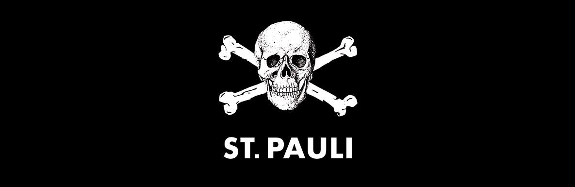 FC ST. PAULI Handyhüllen und mehr bei DeinDesign