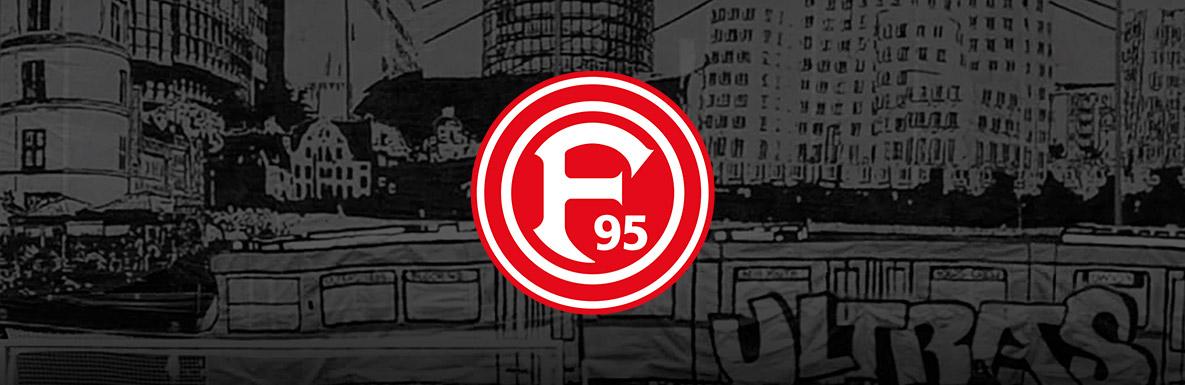 Bild Zeitung Fortuna Düsseldorf