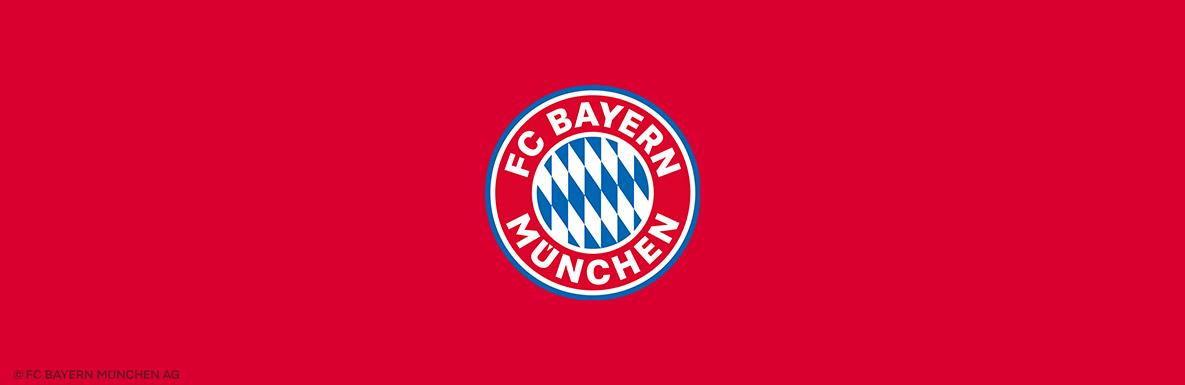 fc bayern logo zum ausdrucken - ausmalbilder und vorlagen