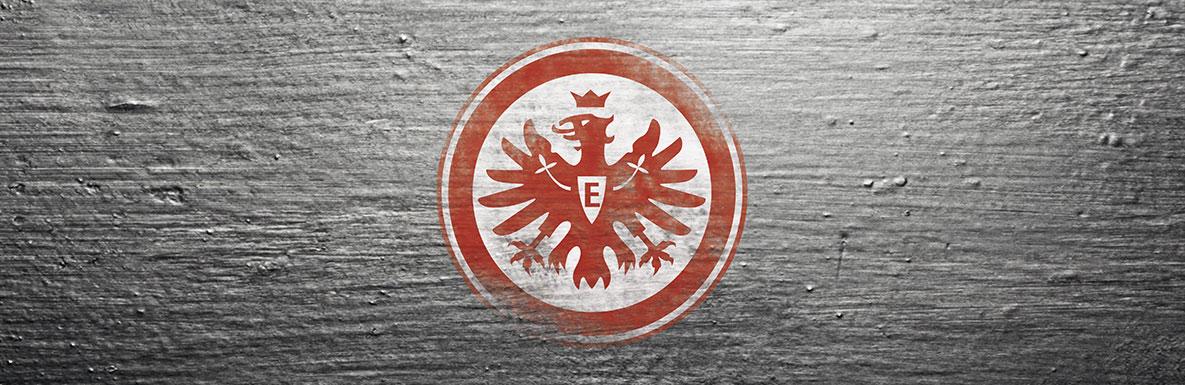 Eintracht Frankfurt Farben